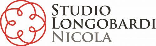 Logo Studio Longobardi
